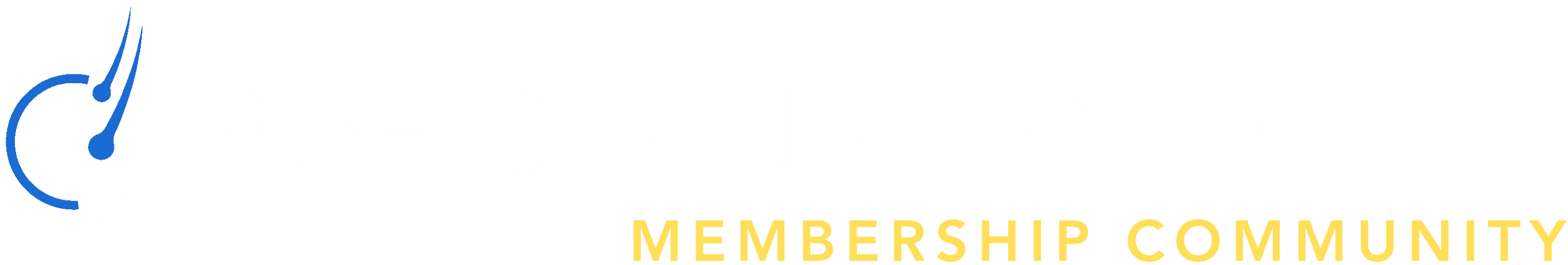 Perfect Hair Health Membership Community